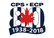 80th CPS