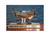 John T Mott Trophy