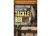 Tackle Box Dave Stark