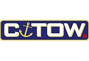 C-Tow Logo