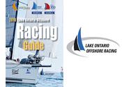 Loor Racing Guide
