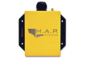 M.A.P. Systems