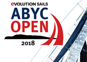 2018 ABYC Open Poster