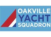 OYS Logo