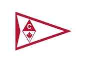 Catalina Banner
