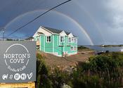 Nortons Cove Café
