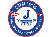 GL Jfest 2018