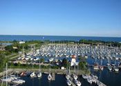Womens Keelboat Championships