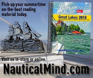 Nautical Mind