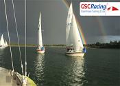 GSC Racing