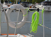 Neon Rope