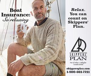 Skippers Plan