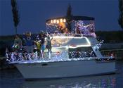Kanagio Yacht Club