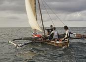 Winners Sailing Village