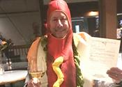 Hot Dog Howard