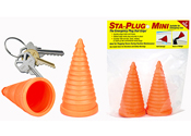 Sta-Plug Mini