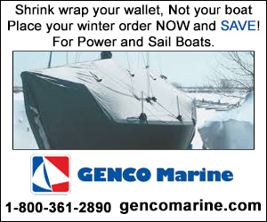 Genco Marine