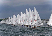 2019 Radial Youth Worlds