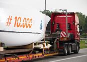 Hanse Delivery