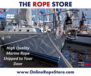 The Rope Company