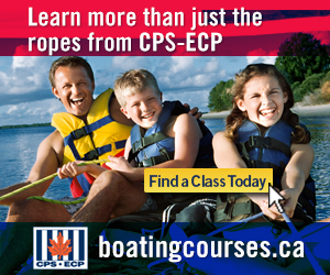 CPS-ECP