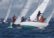 Chester Race Week On The Water