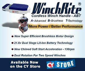 WinchRite