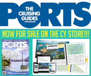 CY Store - Ports Guide