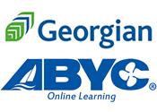 ABYC Georgian