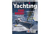 Canadian Yachting February 2020