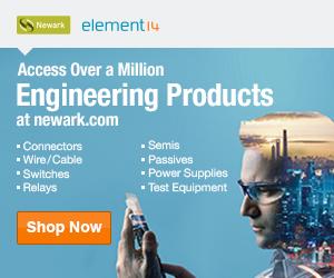 Newark Element