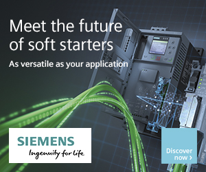 Siemens Process Industries and Drives2