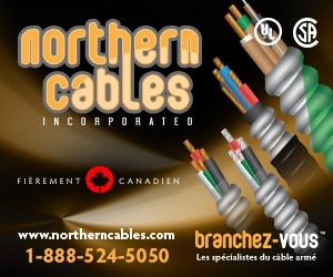 Nothern Cables
