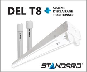 Standard Pro