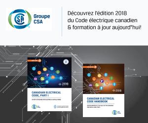 Canadian Standards Association