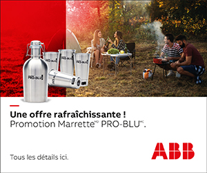 ABB Installation Products