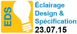Éclairage Design & Spécification