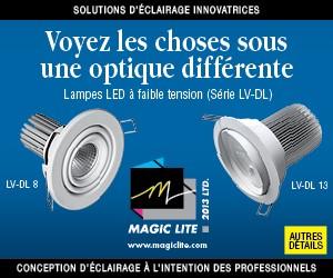 Magic Lite