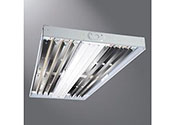 Industrial LED Series