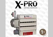 Stelpro X Pro