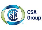 CSA Safety Conference