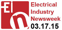 Electrical Industry Newsweek