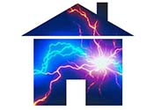 Surge Protection Safety