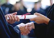 Schneider Scholarships