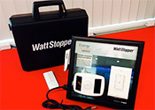 Wireless Occupancy Sensor Kits