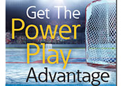 Wesco Power Play
