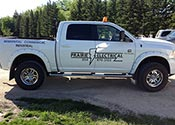Prairie Electrical