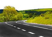 Roadmap to CE Code