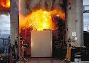 Arc Flash Danger