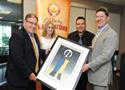 John Wesley Beaver Award Winners